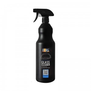 ADBL Glass Cleaner 500ml - Płyn Do Mycia Szyb